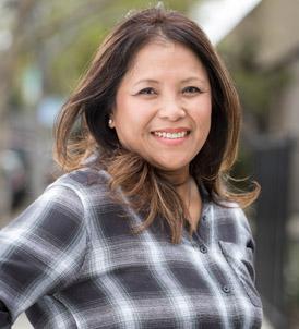Dr. Katherine Yee DDS, Top Rated Dentist in in Pleasanton