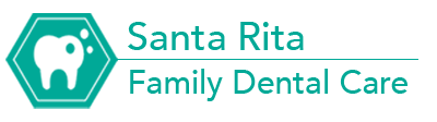 Santa Rita Family Dental Care
