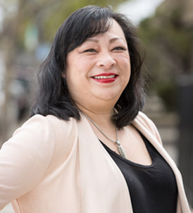 Dr. Kimberly Gee Kau DDS , Top Rated Dentist in in Pleasanton